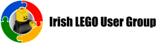 Irish LEGO User Group